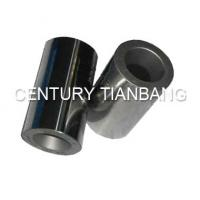 China dongfeng truck parts other truck parts truck PISTON PIN wholesale