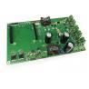China Multilayer FR4 SMT PCB Assembly Green Soldermask 100% Electrical Tested wholesale