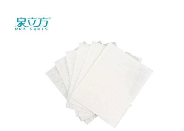 Quality Stain Solver Color Catcher Sheets Cotton Dye Grabber Without Any Flavor for sale