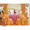 China Table Cloth wholesale