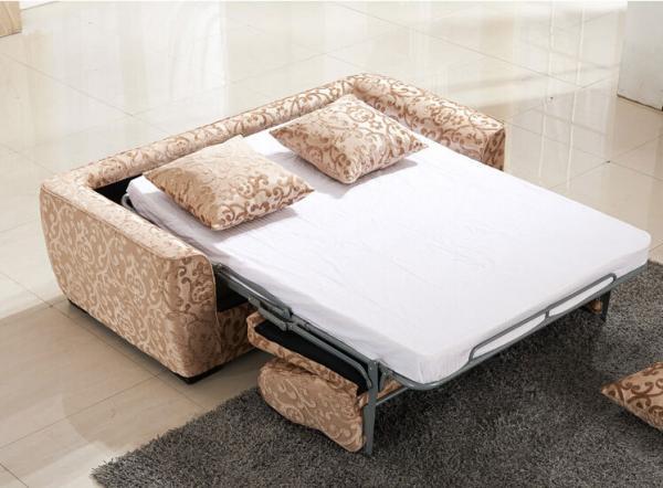 futon sofa images