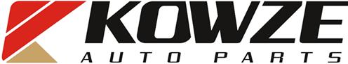 Guangzhou Kowze Auto Parts Co., Ltd.