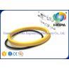 China equipos del sello del cilindro hidráulico wholesale