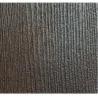China 8mm Leading HDF Samll Embossed Laminate Floor (3858) wholesale