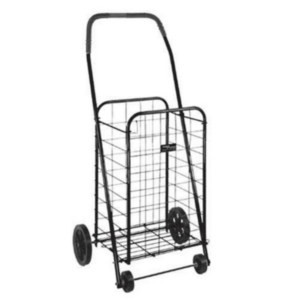 Rubbermaid Cleaning Trolley likewise Pun 494 furthermore Pun 424 additionally Double Bucket Carriers as well Leap Of Faith. on utility cart bag