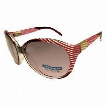 military aviator sunglasses  sunglasses for women