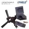 China Molde exotérmico da soldadura, fluxo de metal exotérmico da soldadura, de alta qualidade wholesale