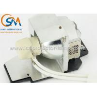 China UHP 5J.J0W05.001 Benq Projector Lamp W1000 W1000+ 190w Projector Lamp wholesale