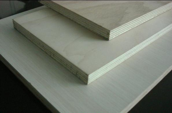 Quality Plain Plywood for sale