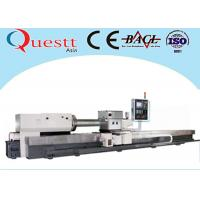 China Single Head Roller Laser Texturing Machine 500W With Imported Fiber Laser Device wholesale