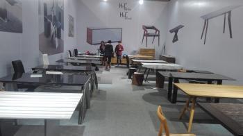 HeCheng Furniture
