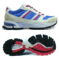 China 2011 fashion combat boots wholesale shoes for women brand running shoes wholesale
