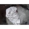 China Poudre médicale de blanc de la médecine 77191-36-7 inflammatoire Nefiracetam de DMMPA anti wholesale