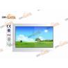 China Exhibición interactiva de la señalización de 36 de la pulgada Digitaces de la prueba para todo clima con el recinto al aire libre IP65 wholesale