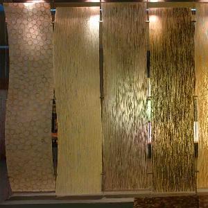 acrylic bathroom wall panels images