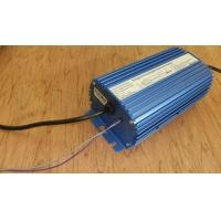 China 400W Electronic Ballast for HID Lamp wholesale