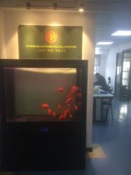 Wuhan uni-pharma bio-tech co.,ltd