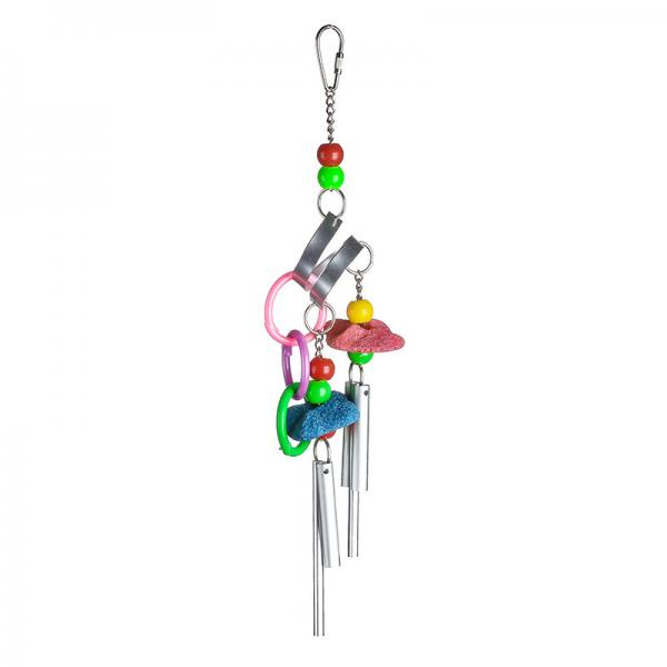Wind Chime Suns Images