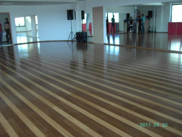 aluminum oxide aluminum oxide floor finish