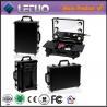 China Caso em linha da composição do rolamento da compra LT-MCL0023 com caso da composição das luzes wholesale