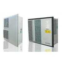 China Outdoor LCD Air Conditioner wholesale