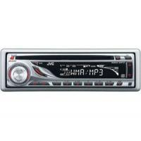 China 3'' colorful LCD display jvc car cd player built-in bluetooth,4 channels output wholesale