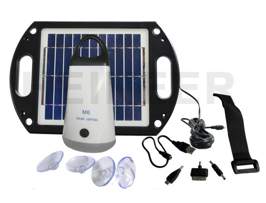 Quality LED solar lights for outside,Heineer led lights for outdoor,solar lights manufacturer for sale
