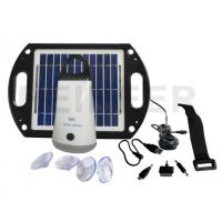 China LED solar lights for outside,Heineer led lights for outdoor,solar lights manufacturer wholesale