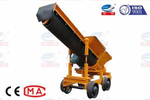 China Screw Type Feeder Reclaimer Aggregate Feeding And Conveying Price In malaysia wholesale