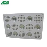 China Epistar 1500 Watt Agriculture LED Lights Full Spectrum LED Grow Light wholesale