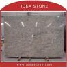 China Granite Slabs wholesale