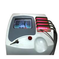 China lipo laser machine diode laser beauty instruments on sale