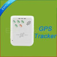 China gprs gsm gps tracking device with two ways conversation sending message wholesale