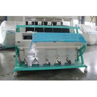 China peanuts optical selection and pine nut processing machine/color separator for Longyan peanut on sale