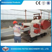 China Lower Consumption Wood Sawdust Grinder Machine With CE & ISO Certificate wholesale