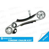China Timing Chain Sprocket Kit Set for MERCEDES - BENZ 611.961 611.960 Diesel 2.2L wholesale