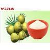 China 100% Pass 80 Mesh Saw Palmetto Extract Powder Inhibiting Prostatic Hyperplasia wholesale