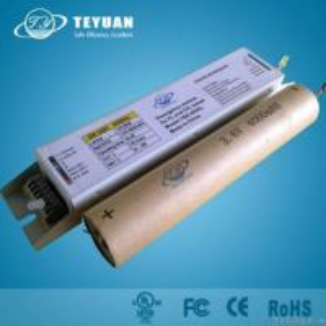 China Fluorescent Emergency Electronic Ballast wholesale
