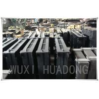 China Continuous Graphite Permanent Mold Casting 3000 KG For Strips on sale