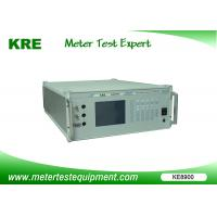 Buy cheap 45Hz - 65Hz 3 Phase Testing Equipment Aluminium Alloy 30 V - 450 V from wholesalers