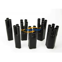 China Durable Cable Connection Units High Shrink Ratio Low / Medium Voltage wholesale