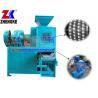 China New style and guaranteed quality fertilizer briquette machine wholesale