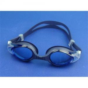 China Swimming goggles wholesale