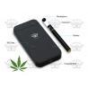 China 90 mAh Mini e cigarette BUD Vaporizer Pen , Atomizer Electronic Cigarette wholesale