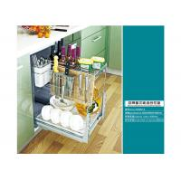 China Heavy Duty  Cup Tray Contemporary Kitchen Accessories Rack Holder Wire Rack Shelves wholesale