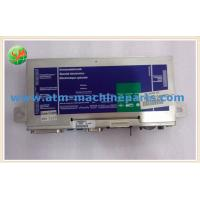 China 01750003214 Wincor Nixdorf ATM Parts Special Electronic III Assy 1500XE 2050 on sale