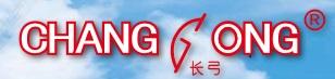 Jiangsu Xiangyuan Electric Equipment Co., Ltd.