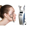 China Four Functions IPL Laser Hair Removal Machine Skin Rejuvenation 2200W Power wholesale