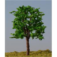 China Model wire tree 1H:60,80,100,120mm wholesale