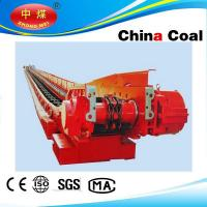 China SGB620/40T Coal scraper conveyor/chain scraper conveyor wholesale